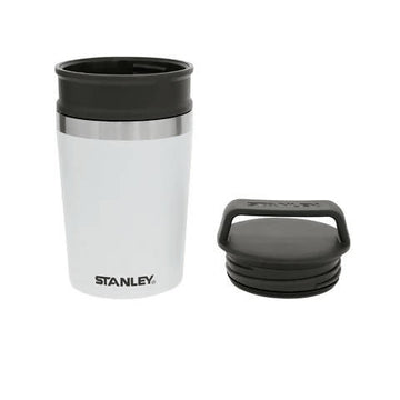STANLEY Adventure Travel Vacuum Mug 8oz