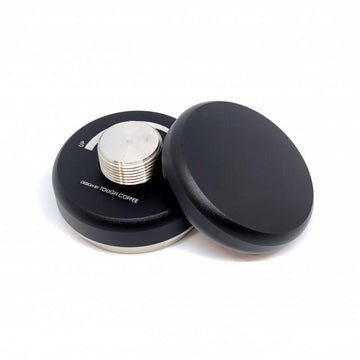 Tough Coffee - Cookie Tamper 58.5mm Flat
