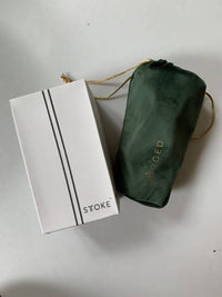 Pouch for STTOKE cups - BUNAMARKET