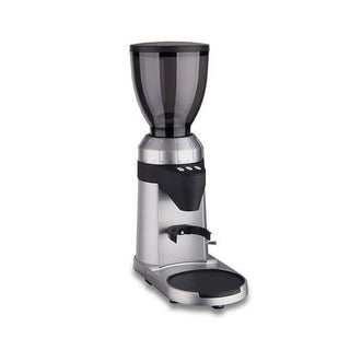 WELHOME PRO WPM ZD-16 GRINDER (Suitable for Espresso) - BUNAMARKET
