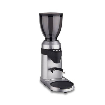 WELHOME PRO WPM ZD-16 GRINDER (Suitable for Espresso)
