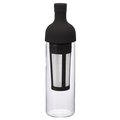 Hario Filter-In-Coffee Bottle 650ml
