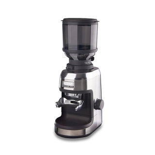 WELHOME PRO WPM ZD-17N GRINDER (Suitable for Espresso) - BUNAMARKET