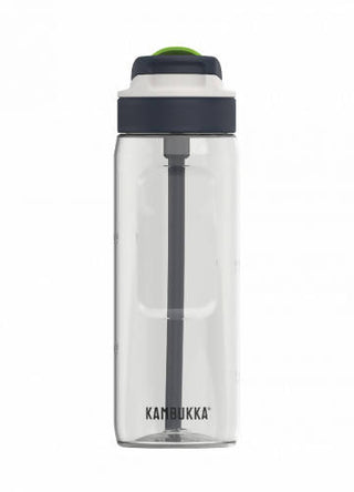 KAMBUKKA Water Bottle LAGOON 750ml - BUNAMARKET
