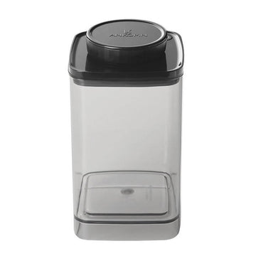 ANKOMN Turn-N-Seal Vacuum Container (1.2L)