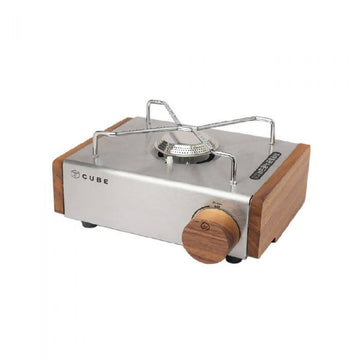 KOVEA PORTABLE GAS BURNER