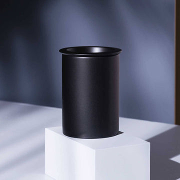 CORES C820 Porcelain Canister (Made in Japan)