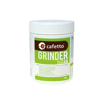 CAFETTO Grinder Clean - 450G