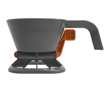 BREWISTA Smart Brew Steeping Filter