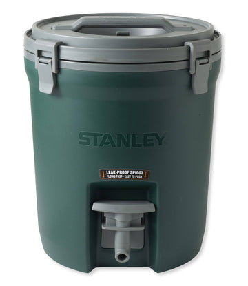 STANLEY Adventure 2Gallon Jug (7.5L)