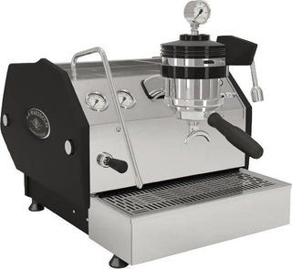 LAMARZOCCO LITE PROFESSIONAL - GS3 (MP) MACHINE - BUNAMARKET