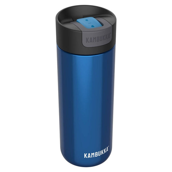 KAMBUKKA Tumbler/Water Bottle OLYMPUS 500ml - BUNAMARKET