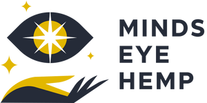 Minds Eye Hemp