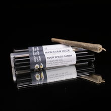 Load image into Gallery viewer, (2 Pack) 1 Gram Pre Roll