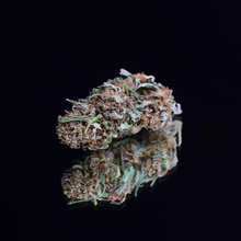 Load image into Gallery viewer, 3 Gram Strain Sampler