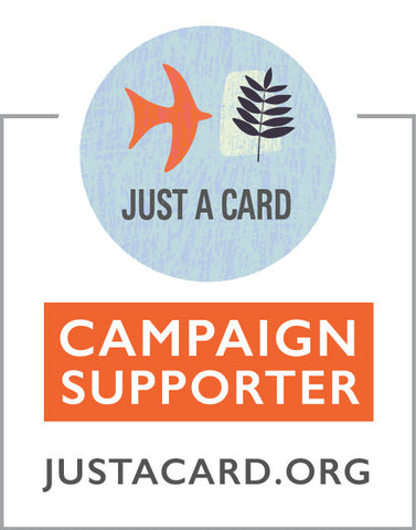 justacard.org