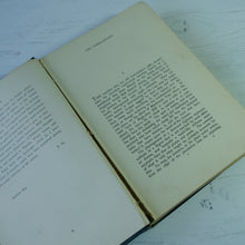Load image into Gallery viewer, Thomas Hardy The Wessex Novels Macmillan & Co editions