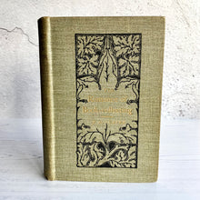 Load image into Gallery viewer, The Romance of Book-collecting by F. H. Slater 1898 hardback book.