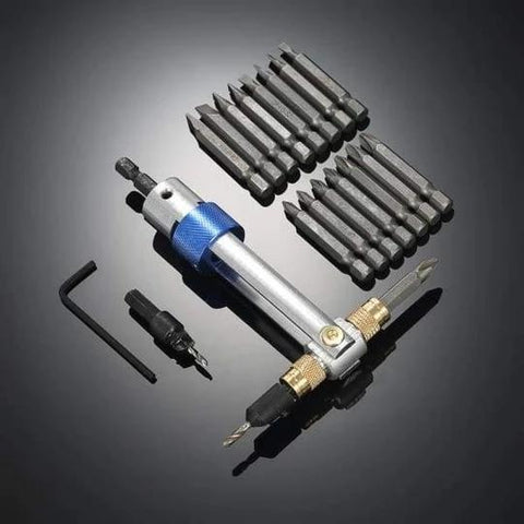 Image of Drill Flip Drive Kit