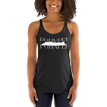 Load image into Gallery viewer, Pohnpei Women's Racerback Tank