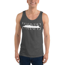 Load image into Gallery viewer, Pohnpei Unisex Tank Top