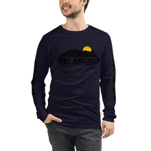 Load image into Gallery viewer, Unisex Long Sleeve Tee