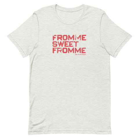 Fromme Sweet Fromme T