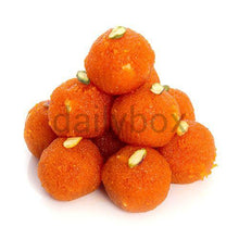 Load image into Gallery viewer, Laddu Red SP / ചുവപ്പ് ലഡ്ഡു