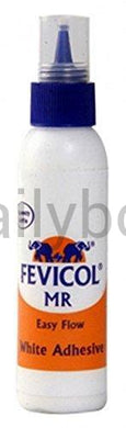 Fevicol MR Squeeze Bottle 22.5 gm / ഫെവിക്കോൾ