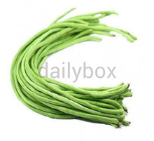 Load image into Gallery viewer, Long Beans / പയർ