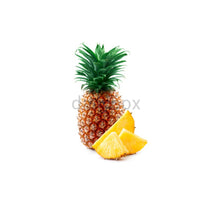 Load image into Gallery viewer, Pineapple / കൈതച്ചക്ക