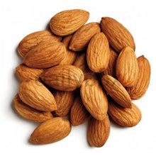 Load image into Gallery viewer, Premium Imported Almond  / Badam / പ്രീമിയം ബദാം