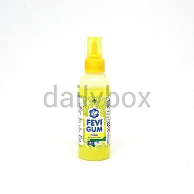 Fevi Gum lime fragrance 50ml / പശ