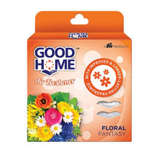 Load image into Gallery viewer, Goodhome Air Freshener 75 gm / എയർ ഫ്രഷ്നെർ