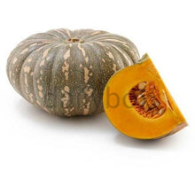 Load image into Gallery viewer, Pumpkin / മത്തൻ