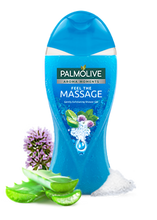 Load image into Gallery viewer, Palmolive Shower Gel 250ml / പാൽമോലിവ് ഷവർ ജെൽ