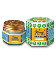 Load image into Gallery viewer, Tiger Balm / ടൈഗർ ബാം
