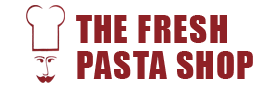 The Fresh Pasta Shop