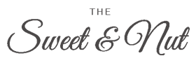 The Sweet & Nut Shop