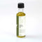 White Truffle Oil - The Essential Ingredient