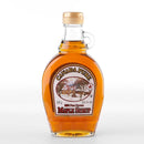 Maple Syrup Grade One 100% Natural