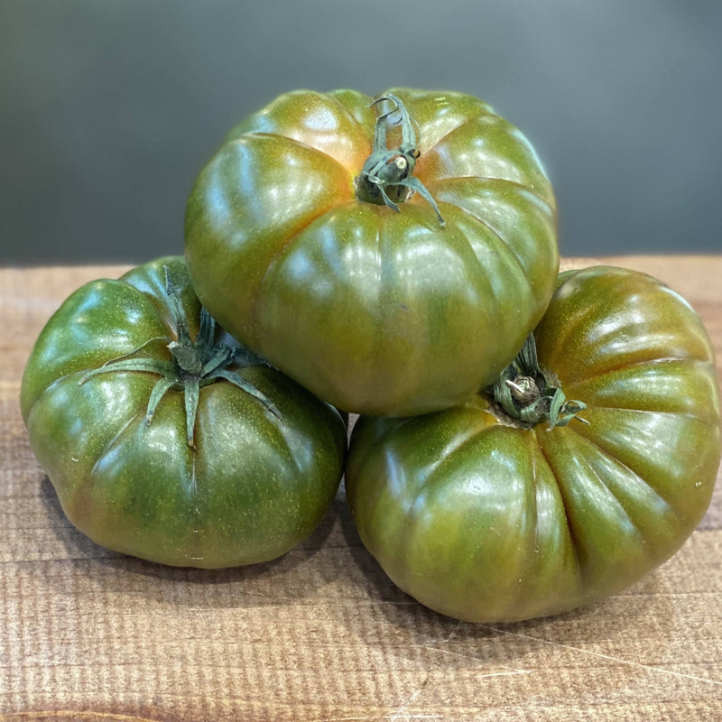 Black Rusian (Heirloom)