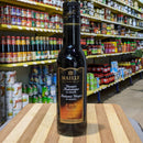 MAILLE Balsamic Vinegar