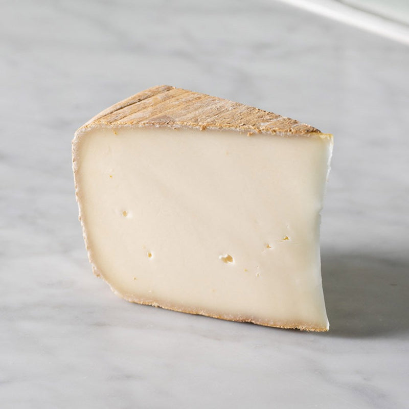 Chebris by Onetik Cheese (250g)