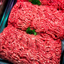 Mince Beef (500g)