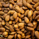 Australian Dry Roasted Almonds ($28 p/kg)