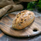 Olive Sourdough Bread (approx 500g)