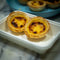Portuguese Tarts (Pack of 2)