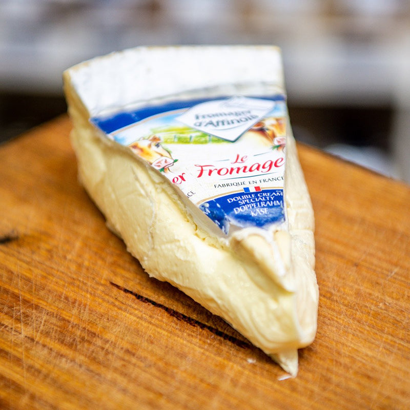 Fromage d'Affinois Cheese (200g)