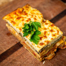 Home Made Meal - Moussaka ($26.99 p/kg)